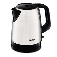 TEFAL GOOD VALUE KETTLE