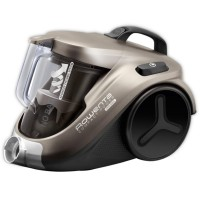 RO3786TA COMPACT POWER CYCLONIC GRİ