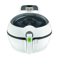ACTIFRY EXPRESS 1,2 KG