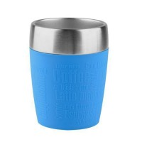 TRAVEL CUP MAVİ 0.2L