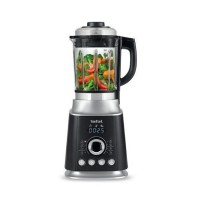 UltraBlend Cook High Speed Blender