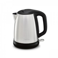 SUBITO SELECT INOKS KETTLE