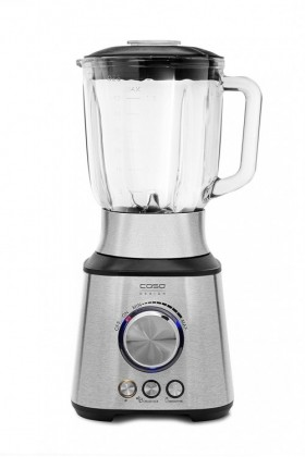 CASO 3617 MX1000 SMOOTHIE BLENDER