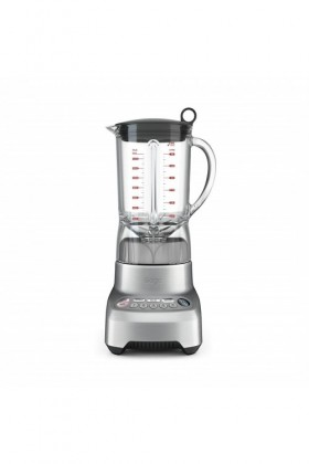 SAGE SBL620_BSS THE FRESH & FURIOUS BLENDER