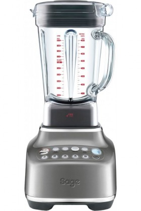SAGE SBL820_SHY THE Q SUPER BLENDER