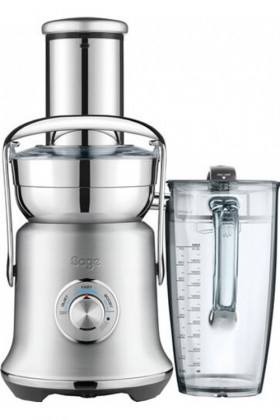 SAGE SJE830_BSS THE NUTRI JUICER COLD XL KATI MEYV